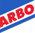 ARBO Feeders